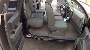 nissan titan for sale by owner interior tour 2006 nissan titan king cab truck for sale 2 2015