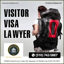 California travel visa images B1 b2 visas business or tourist visitor visa california best perm jpg