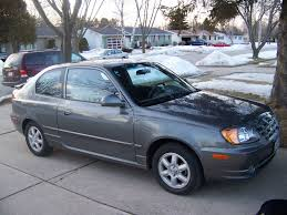 100 2000 hyundai accent repair manual 2004 hyundai accent
