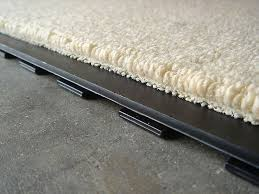 Waterproof My Basement by Flooring For Basement Waterproof Basement Flooring System Place N