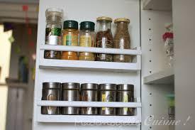 comment ranger ses recettes de cuisine idee etagere cuisine beautiful rangement mural pour la cuisine ides