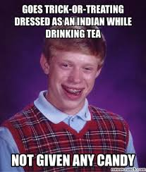 Tea Party Memes - th id oip oxc8w4vedpbnyivpzrng6ghaiw