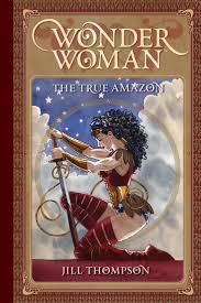 2760 best wonder woman too images on pinterest wonder women