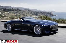 car reviews new car pictures for 2017 2018 vision mercedes