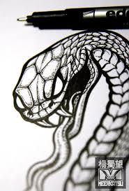 meerkatsu art review fineliner pens