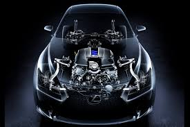 lexus rcf logo world debuts of the lexus rc f sport and rc gt3 concept at the