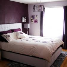 simple home interior home designs home decor some simple bedroom ideas home