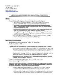 Microsoft Word Job Resume Template Blank Resume Template Microsoft Word Http Www Resumecareer
