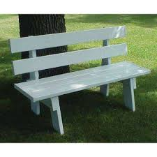 Bench Outdoor Furniture Outdoor Benches Patio Chairs The Home Depot