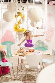 how to decorate for a birthday party at home second birthday party lay baby lay