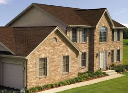 Red Eagle Roofing by Roofing Contractor In Virginia Beach Roof Replacement U0026 Repair In