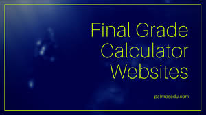 rapid tables grade calculator top 5 final grade calculator websites patmosedu com