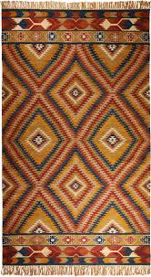 Tapis Conran Shop 200 Best Tapis Images On Pinterest Carpets Outdoor Furniture