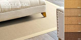 Outdoor Sisal Rugs New Outdoor Seagrass Rug Startupinpa