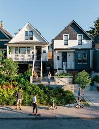 two homes as housing costs soar two homes multiply to seven dwell