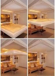 amenager une chambre avec 2 lits amenager une chambre avec 2 lits kirafes