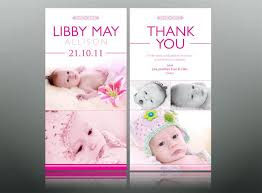 cheap thank you cards 13 best weddings thank you cards invites images on