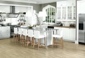 chaise ilot cuisine cuisine ilot central table cuisine en image cuisine ilot central