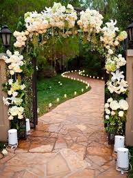 Wedding Arch Kent Pin By Claudia Kent On Jardin Boda Pinterest Wedding Weddings