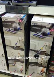 dyson ball target black friday 350 dyson animal how to shop for free with kathy spencer