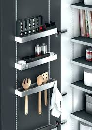 ranger placard cuisine amenagement sous evier amenagement meuble cuisine cuisine