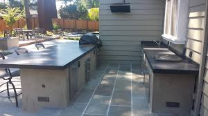 outside kitchen cabinets kitchen ideas outdoor kitchen cabinets with satisfying enclosed