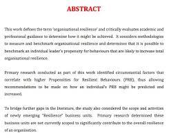 Dissertation Acknowledgements   economics major resume happytom co