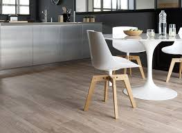 lvt and laminate tiles a new age of kitchen flooring is here