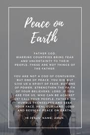 great prayer of thanksgiving 212 best god is love images on pinterest god is love prayer and