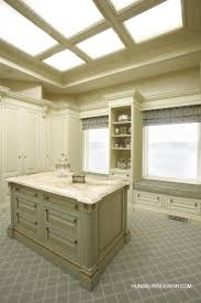 Clive Christian Kitchens 85 Best Clive Christian Homes Images On Pinterest Luxury