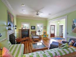 House And Home Design Studio Isle Of Man Aerie U0027 A U0027coastal Living U0027 Beach House For Vrbo