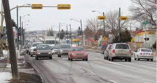 red light traffic violation traffic cameras capture thousands of speeders video