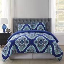 Linens And Things Duvet Covers Coverlets And Quilts Linens N U0027 Things