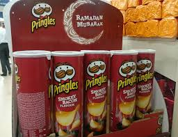 lexus dubai ramadan offers uk supermarket has special ramadan offer for bacon pringles
