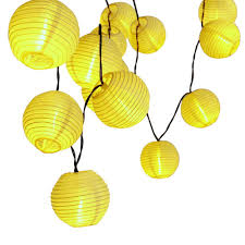 Round Solar Lights by Online Get Cheap Round Christmas Lights Aliexpress Com Alibaba