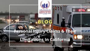 california auto accident u0026 personal injury blog los angeles legal