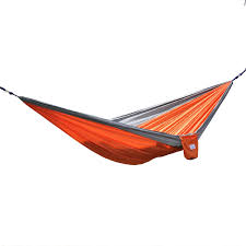 10 best portable hammock reviews best models of 2018