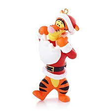 71 best winnie the pooh friends ornaments images on