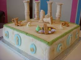24 best images about roman themes on pinterest italy rome and