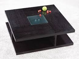26 best coffee tables images on pinterest coffee tables living
