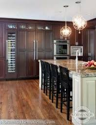 Home Design Center And Flooring 10 Best Home Beverage Center And Bar Ideas Images On Pinterest