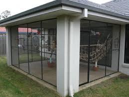enclosed porch ideas jim mckendry u2013 parrot behaviour