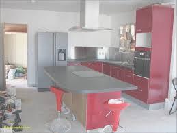 cuisine complete brico depot different cuisine de brico depot paper prints jobzz4u us jobzz4u us