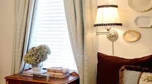 curtains popular trend designer window treatments wonderful