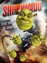 Sharknado Meme - los 10 mejores memes de sharknado el mejor invento con tiburones