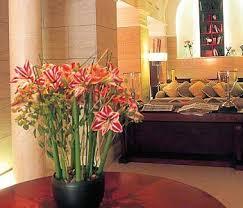 rose garden palace hotel deals u0026 reviews rome redtag ca
