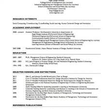 Resume Examples For Engineering Students Mechanical Engineering Resume Format Engineers Resume Format