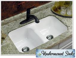 CorStone Product Information - Corstone kitchen sink