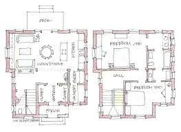 home floor plans with pictures luxury patio home plans house plan luxury patio home floor plans
