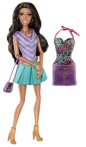 barbie collector and playline news